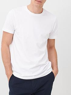 very-man-crew-necknbspt-shirt-white