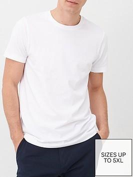 very-man-crew-necknbspt-shirt-white