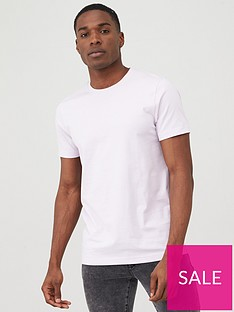 v-by-very-crew-neck-t-shirt-lilac