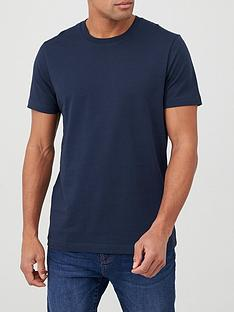 very-man-crew-necknbspt-shirt-navy