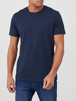 very-man-crew-necknbspt-shirt-navy