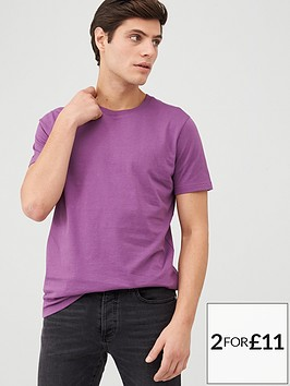 v-by-very-crew-t-shirt-purple
