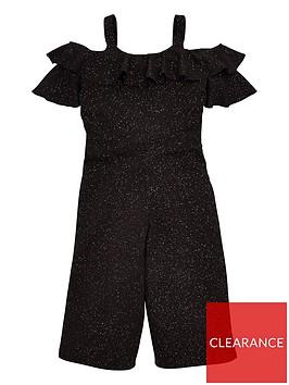 v-by-very-girls-metallic-jumpsuit-black