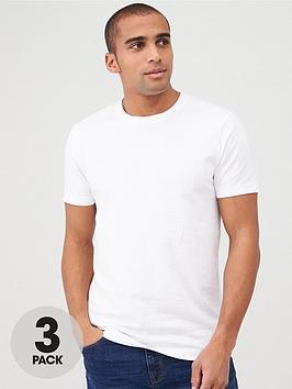 very-man-3-pack-crew-neck-t-shirt-white