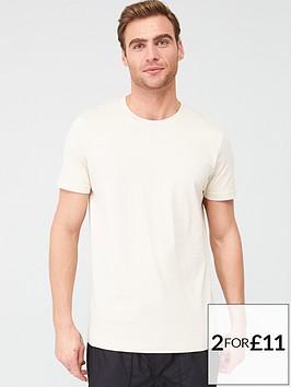 v-by-very-crew-neck-t-shirt-mushroom