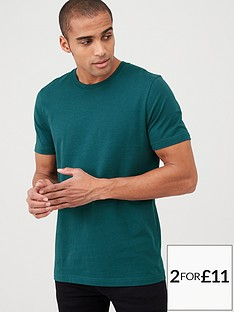 v-by-very-essentials-crew-t-shirt-teal