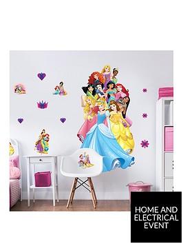 walltastic-disney-princess-large-character-sticker