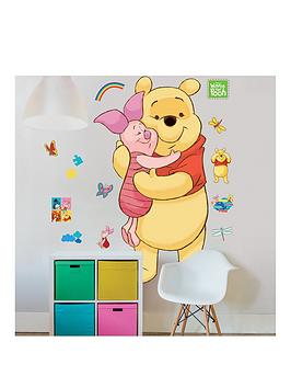 walltastic-disney-winnie-the-pooh-large-character-sticker-sheet