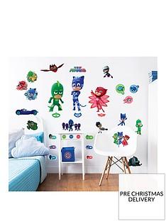 walltastic-pj-masks-wall-stickers