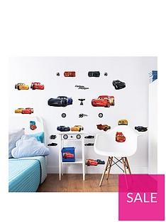 walltastic-disney-cars-wall-stickers