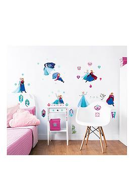 walltastic-disney-frozen-wall-stickers