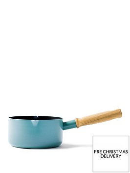greenpan-mayflower-ceramic-non-stick-16-cm-saucepan-with-lid