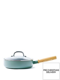 greenpan-mayflower-ceramic-non-stick-24-cm-skillet-with-lid