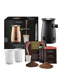 hotel-chocolat-velvetisernbsp--grey-with-10-hot-chocolates