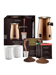 hotel-chocolat-velvetisernbsp--copper-with-10-hot-chocolates