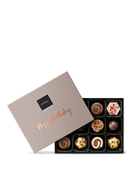 hotel-chocolat-happy-birthday-chocolate-gift-box