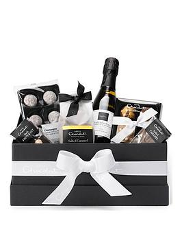 hotel-chocolat-hotel-chocolat-chocolate-amp-fizz-collection