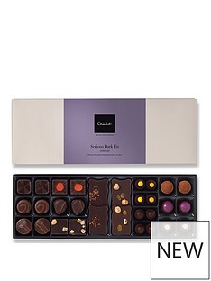 hotel-chocolat-serious-dark-fix-sleekster