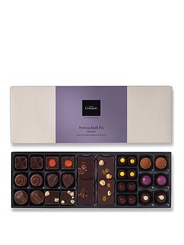 hotel-chocolat-serious-dark-fix-sleekster