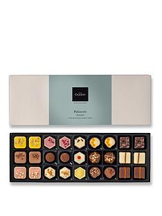 hotel-chocolat-hotel-chocolat-patisserie-sleekster