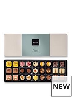 hotel-chocolat-patisserie-sleekster
