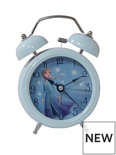 disney-frozen-2-double-bell-alarm-clock