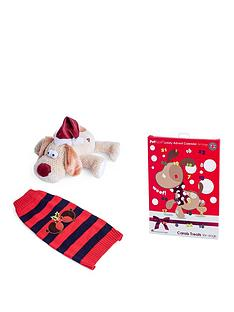 petface-christmas-premium-advent-calendar-doggy-santa-toy-and-dog-jumper--large