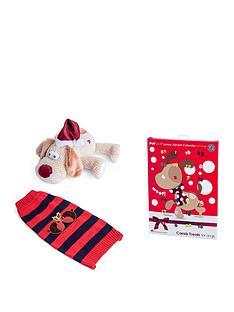 petface-christmas-premium-advent-calendar-doggy-santa-toy-and-dog-jumper--small