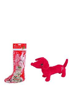 petface-christmas-12-piece-rawhide-stocking-and-deli-dog-cord-toy