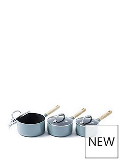 greenpan-greenpan-mayflower-healthy-ceramic-non-stick-induction-compatible-3-piece-cookware-set