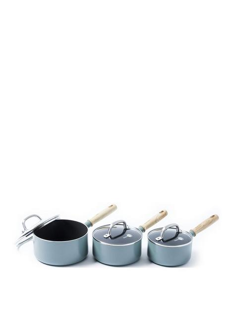greenpan-mayflower-3-piece-ceramic-non-stick-induction-saucepan-set