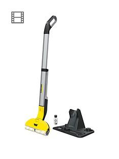 karcher-fc-3-cordless-hard-floor-cleaner