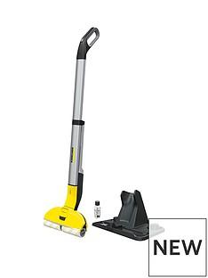 karcher-krcher-fc-3-cordless-hard-floor-cleaner