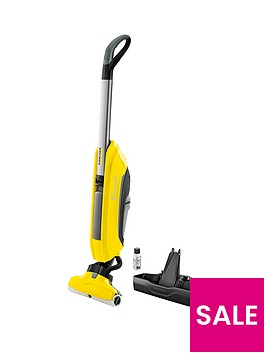 karcher-fc-5-cordless-hard-floor-cleaner