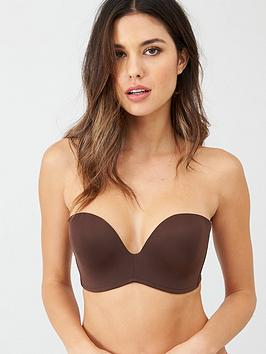 wonderbra-ultimate-strapless-deep-umber