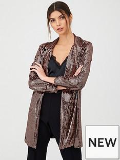 v-by-very-sequin-blazer