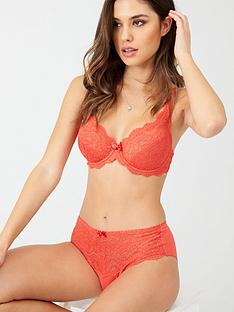 playtex-flower-lace-elegance-full-cup-bra-coral