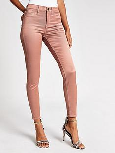 river-island-river-island-molly-mid-rise-jegging--pink