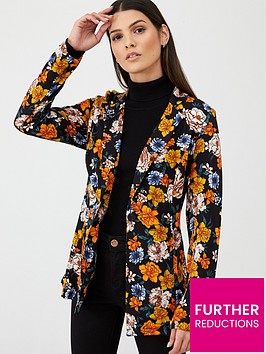 v-by-very-lightweight-floral-jacket-floral