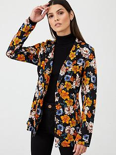 v-by-very-printed-casual-jacket-floral