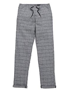 v-by-very-boys-check-trousers-grey