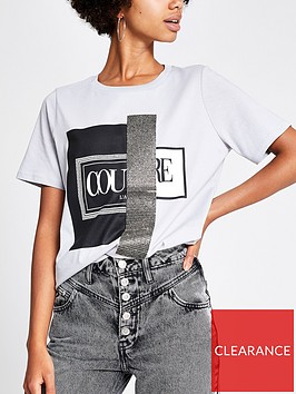 river-island-river-island-couture-diamante-boyfriend-t-shirt-grey