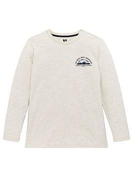 v-by-very-boys-long-sleeve-smoky-mountains-t-shirt-ecru