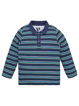 v-by-very-boys-striped-long-sleeve-polo-shirt-navy