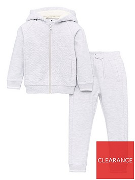 v-by-very-boys-quilted-borg-lined-tracksuit-grey