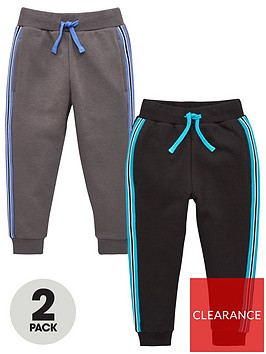 v-by-very-boys-2-pack-joggers-multi