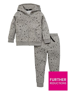 v-by-very-boys-space-print-tracksuit-grey