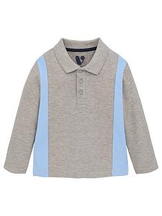 v-by-very-boys-colour-block-polo-shirt-multi