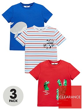 v-by-very-boys-3-pack-t-shirts-multi