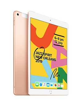 apple-ipadnbsp2019-32gb-wi-fi-amp-cellular-102-inch-gold